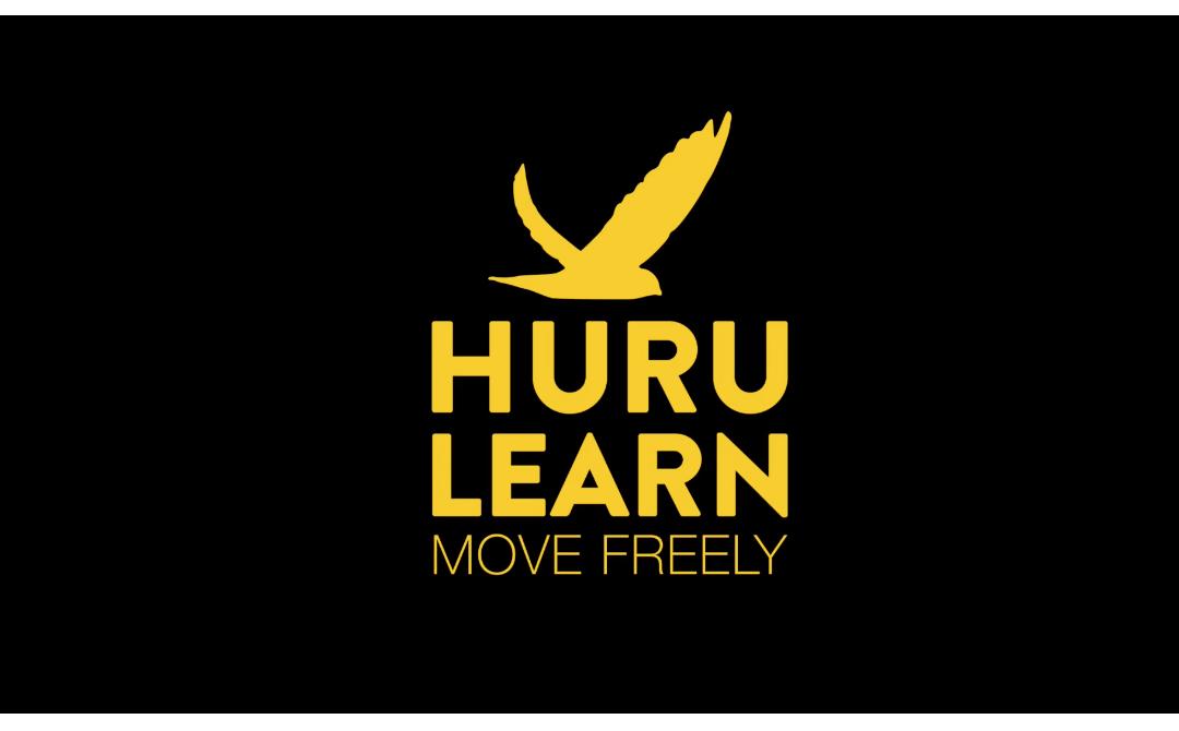 Mesh members launch Huru Learn
